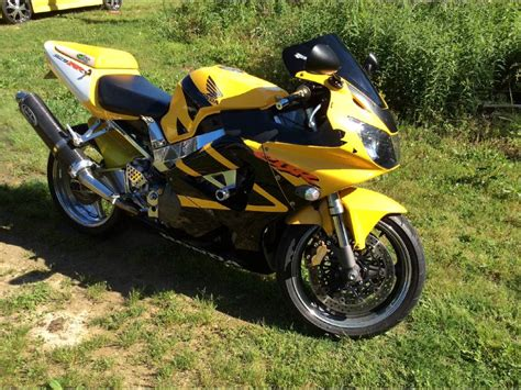 honda cbr motorcycle price 100 used honda cbr 600 for sale file honda cbr 600