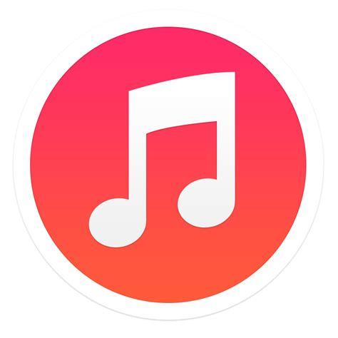i t get rid of that u2 album apple put on your itunes