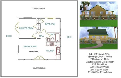 small cabin plans 24x24 plans 24 215 24 house plans with loft house design ideas