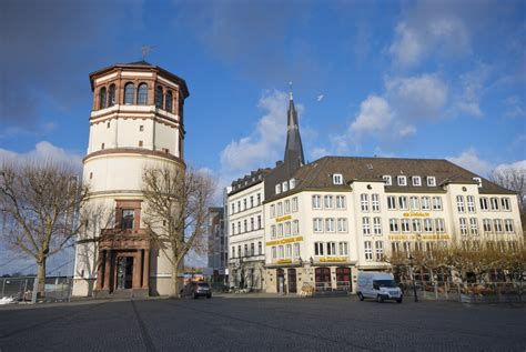 dusseldorf best hotels the best hotels in altstadt d 252 sseldorf