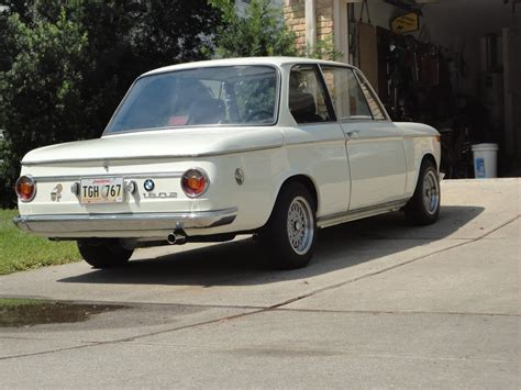december 2013 rusty but trusty page 2 too clean 1969 bmw 1602 2 liter rusty but trusty