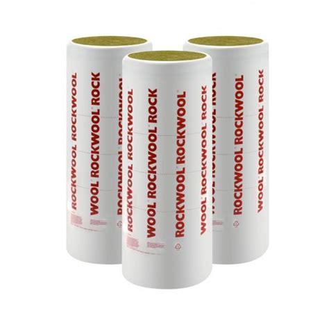 Rockwool Roll 100mm rockwool roll loft insulation