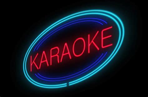 univers karaoke petreceri copii targoviste joaca targoviste loc de joaca