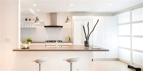 kitchen remodeling los angeles precise home builders remodeling services in los angeles ca