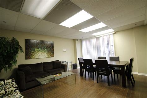 2 bedroom apartments downtown ottawa ottawa apartment photos and files gallery rentboard ca