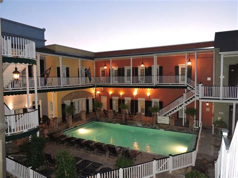 194 hotels in new orleans la best price guarantee new orleans courtyard hotel new orleans usa best price