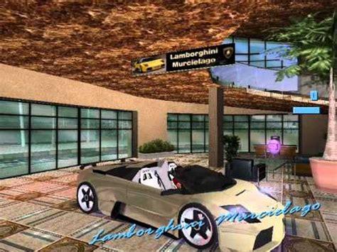 gta starman mod full game free download full download how to get gta vice city starman mod not