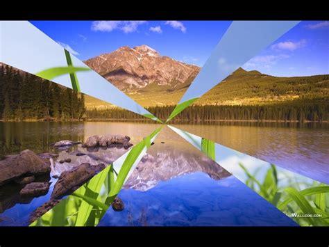 computer wallpaper slideshow endless slideshow screensaver download