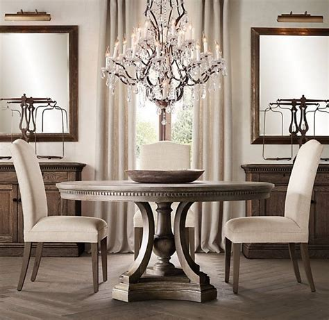 Pinterest Dining Room Table Best 25 Dining Room Tables Ideas On Pinterest Breakfast Table Shelby