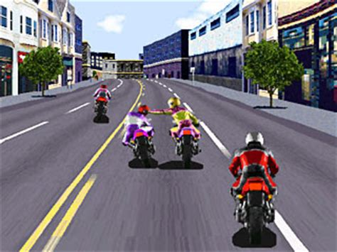 road rash game full version for pc free download road rash pc full version game free download asimbaba