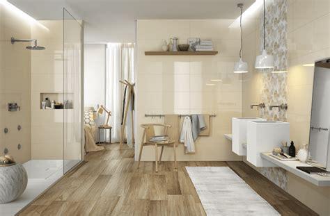 disposizione piastrelle bagno come scegliere le finiture bagno e abbinarle bene