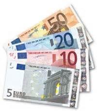 kreditkarte kunden werben barclaycard kunden werben kunden pr 228 mie teilen und geld
