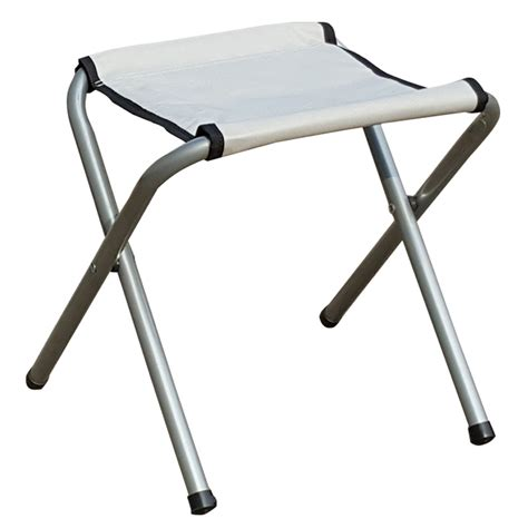 Small Portable Folding Stool by Popular Small Folding Stools Buy Cheap Small Folding