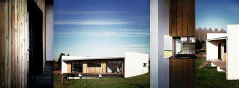Cabinet Temporel by Cyril Dulau Architecte Dplg 224 Dax Cabinet D