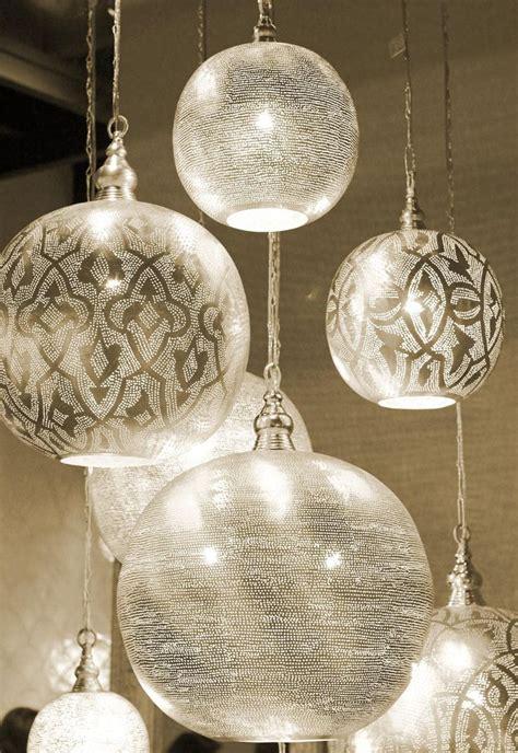 lamp moroccan pendant light fixtures   transform
