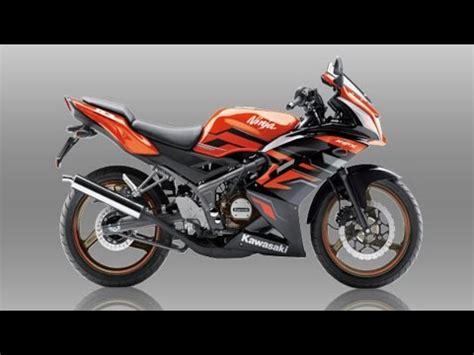 Cover Motor Murah Rr Ukuran Xl Berkualitas sbg 150l videolike