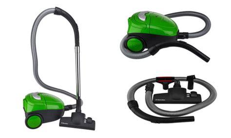 Vacuum Cleaner Gendong inilah hal yang wajib anda ketahui mengenai vacuum cleaner