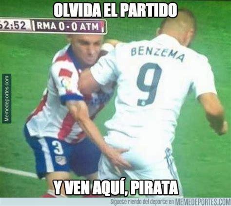 Memes Real Madrid - los mejores memes y chistes real madrid atl 233 tico