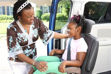 car seat technician florida healthy start coalition offers free classes