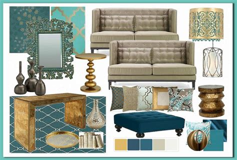 interior design concept boards and theme boards joanna 36 best images about deco boards tableros paneles