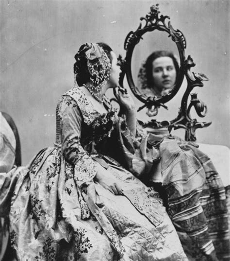 sex secrets of the victorian age exposed history