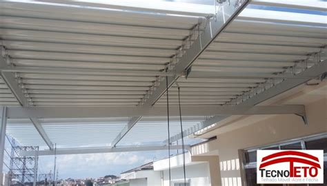 toldos de aluminio toldos de alum 237 nio para apartamentos tecnoteto