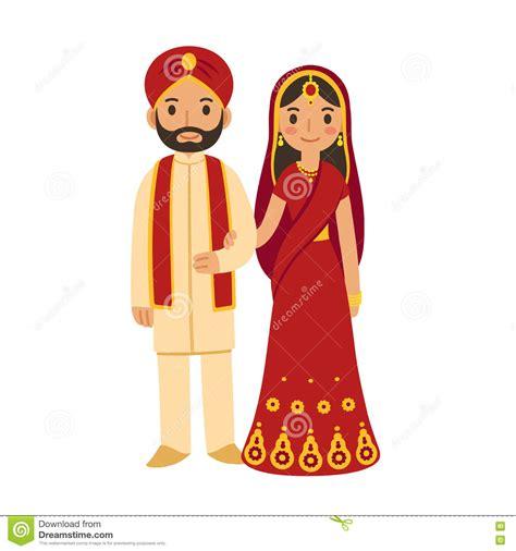 Indian Wedding Animation by Indian Wedding Animation Www Imgkid The Image Kid
