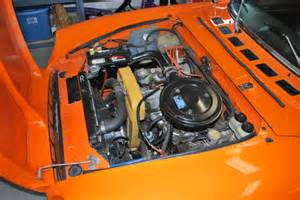 Fiat 124 Engine For Sale Be Real All Stock 1971 Fiat 124 Sport Spider