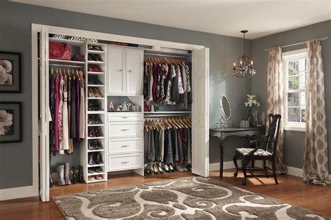jc huffman cabinetry closetmaid closets