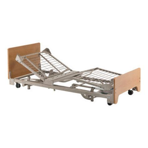invacare hospital bed parts invacare carroll sc900dlx bed diamedical usa bs034020