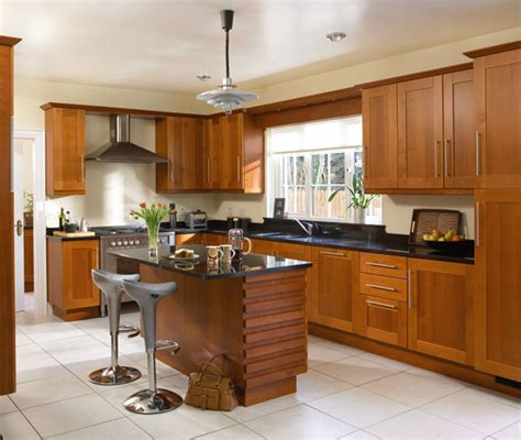 Kitchen Deals A Class Kitchens Of Bedford Kitchen Deals In Bedford