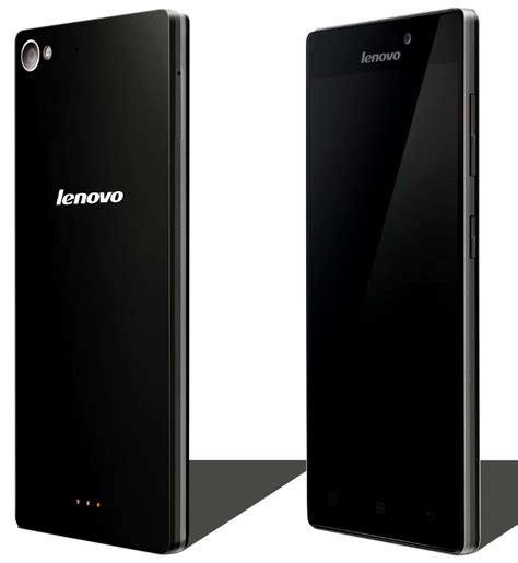 Lenovo Vibe X2 lenovo vibe x2 with 5 inch 1080p display 2ghz octa processor announced