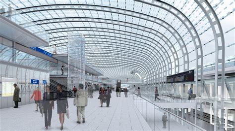 aeroporto torino stazione porta nuova nuovo terminal av torino porta susa