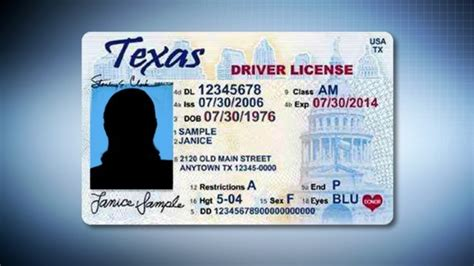 Tx Drivers License Office by Driver License Office On Babcock Road To Permanently