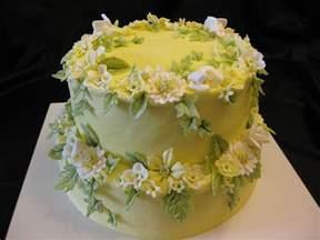 flower cake flower cakes decoration ideas birthday cakes