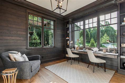 shiplap den 100 interior design ideas home bunch interior design ideas