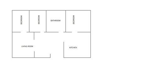 northeastern housing floor plans northeastern university housing 144 hemenway street