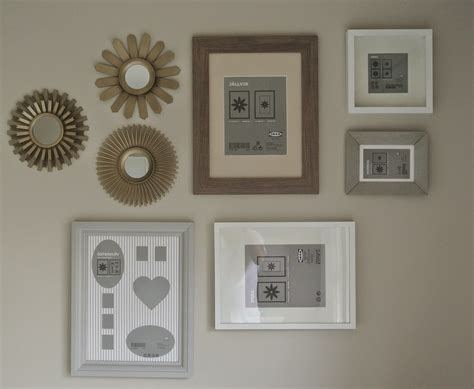 best gallery walls exclusive ideas gallery wall frames set picture of frame