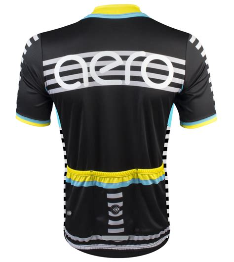cycling outerwear aero tech modern cycling jersey designer cycling kit