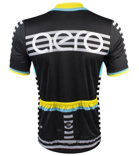 design jersey bike aero tech modern cycling jersey designer cycling kit