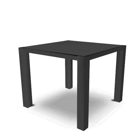 Ikea Torsby Dining Table Thenumberswoman S Ikea Torsby Dining Table