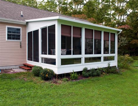 screened in porch screened in porches chicago screened in porch contractor