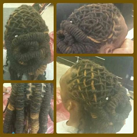 basket with dreads 17 best images about locx on pinterest dreadlock styles