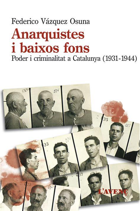 libro torpedo 1972 la vira de barcelona una asesina en serie