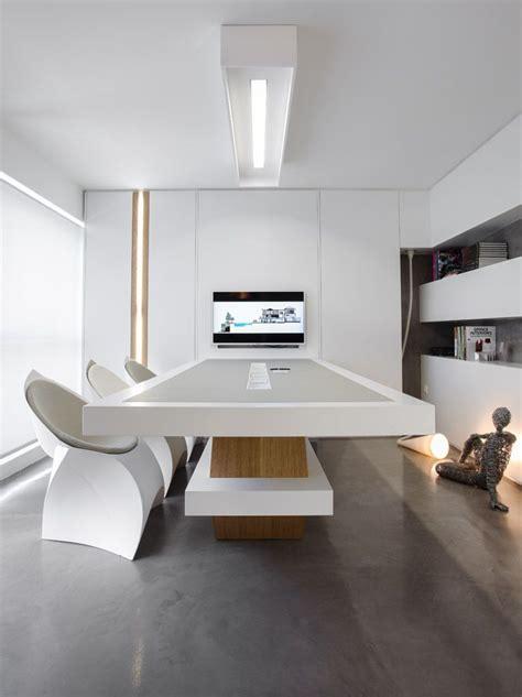 architectural design studio workplace athens greece