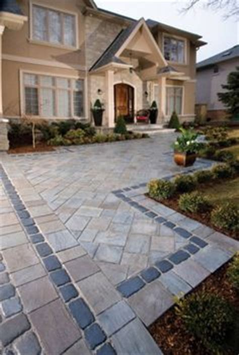 Richcliff Pavers Price Picture Of Thermal Bluestone Paver Thickness