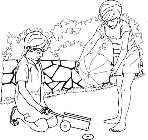 free love your neighbor coloring pages