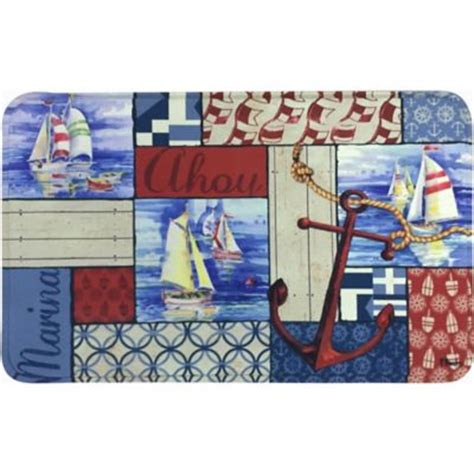Calm Chef Anti Fatigue Mat by Buy Fatigue Mats Kitchen From Bed Bath Beyond