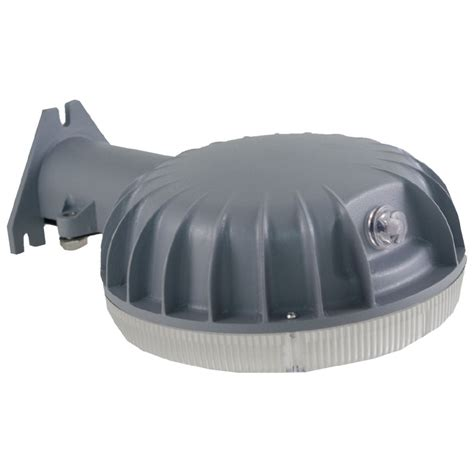 outdoor dusk to security lights 100 led security lights dusk to bobcat led security