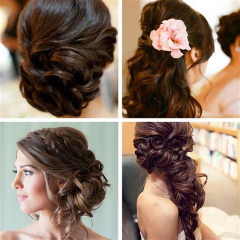 peinados recogidos para graduacion fotos de peinados para graduacion imagenes y fotos